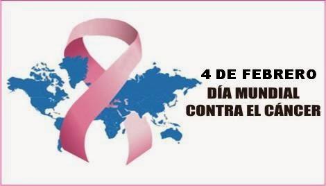 4-de-febrero-Dia-mundial-contra-el-cancer