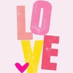 Imágenes con mensajes tiernos para el día de San Valentin, el 14 de febrero