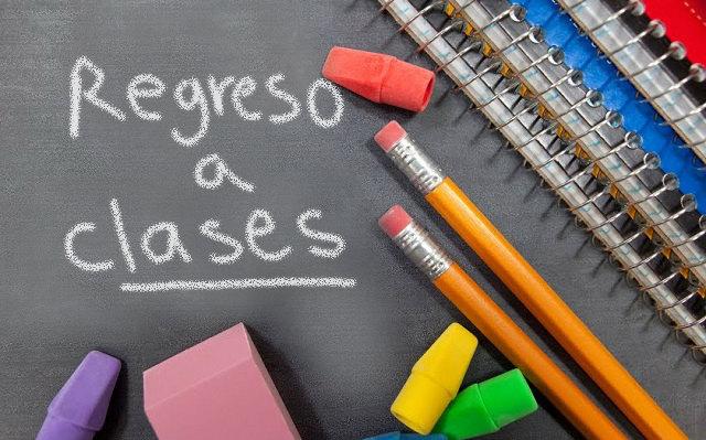 5-apps-indispensables-para-el-regreso-a-clases