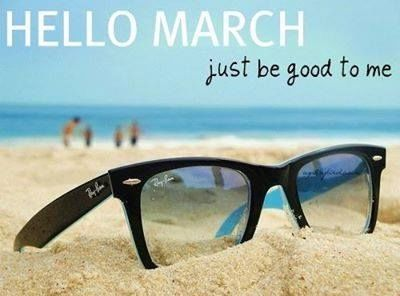 69186-Hello-March-Just-Be-Good-To-Me