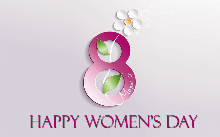 8-March-International-Womens-day-Special-HD-Wallpaper-P93