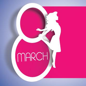 8-de-marzo-dia-de-la-mujer