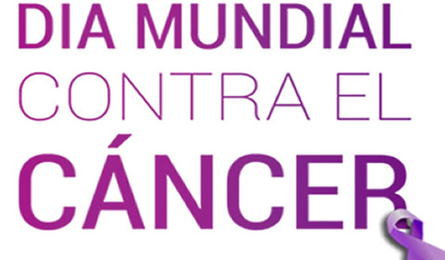 CMARGO-DIA-INTERNACIONAL-LUCHA-CANCER