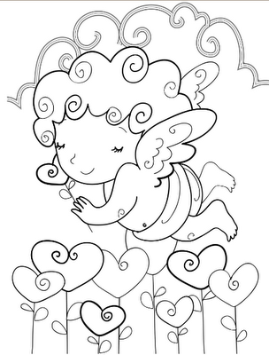 Dibujos-grandes-de-san-valentin-para-colorear-01