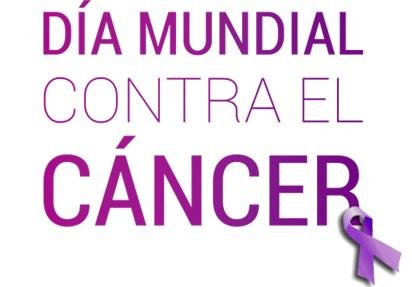 Este-4-de-febrero-Dia-mundial-contra-el-cancer