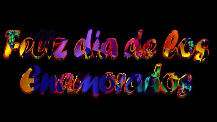 FELIZ DIA DE LOS ENAMORADOS (98)