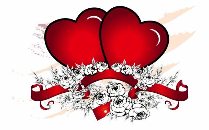 Fondos_san_valentin__40