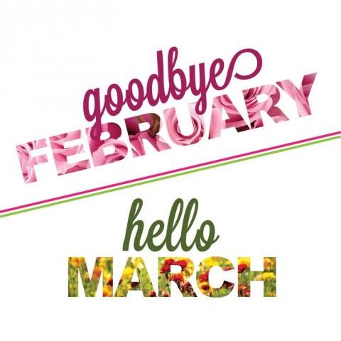Goodbye-February-Hello-March-4