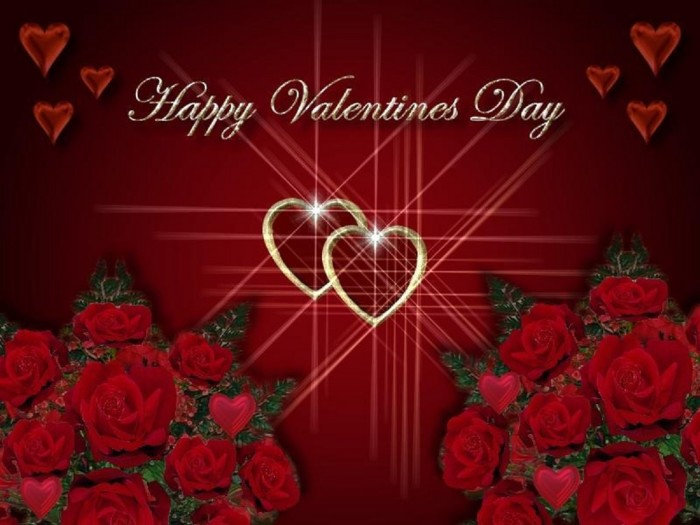 Happy-Valentines-Day-19