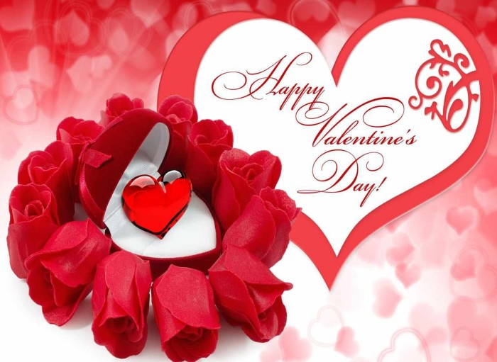 Happy-Valentines-Day-2016-Photos
