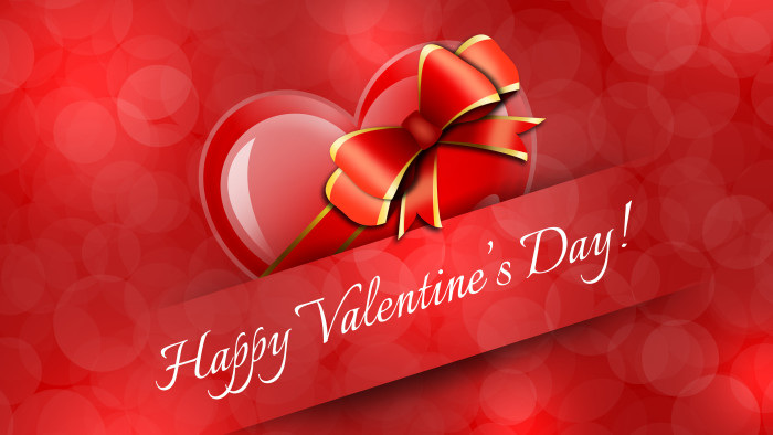 Happy-Valentines-Day-2016-Wallpapers