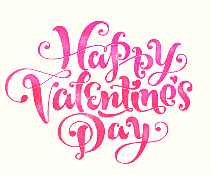 Happy-Valentines-Day-4