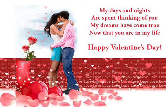 Happy-Valentines-Day-pictures