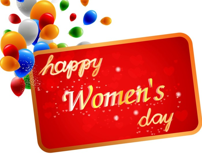Happy-Womens-Day-Wallpaper-HD