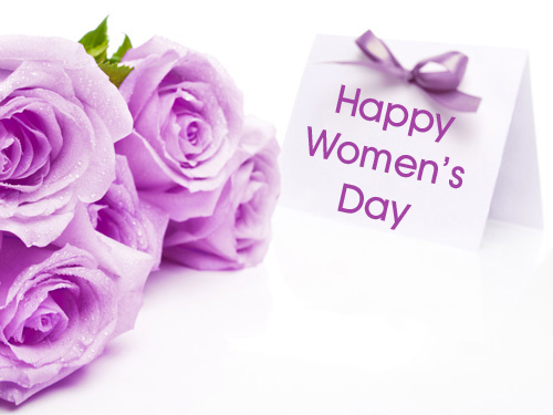 Happy-Womens-Day-Whatsapp-Messages
