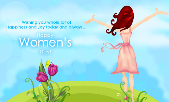 Happy-Womens-Day-images2