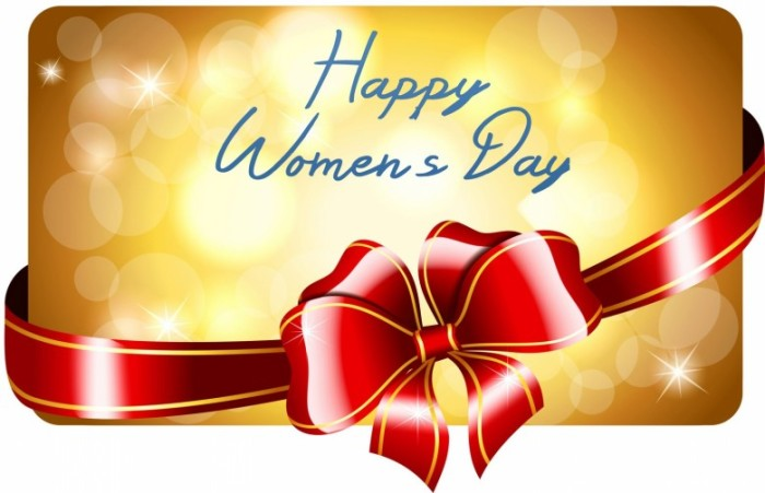 Happy-Womens-Day.-Most-Exclusive-Card-E