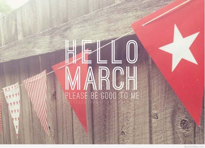 Hello-March-please-be-good-pic