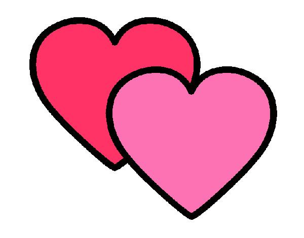 Imágenes-de-Corazones-para-el-Día-de-San-Valentín-8
