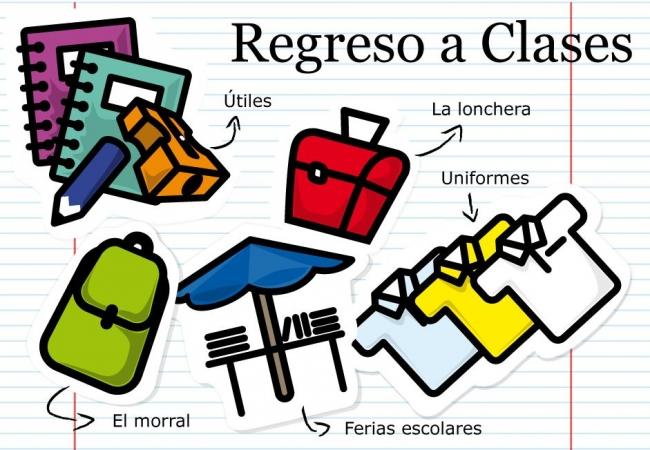 REGRESOACLASES1
