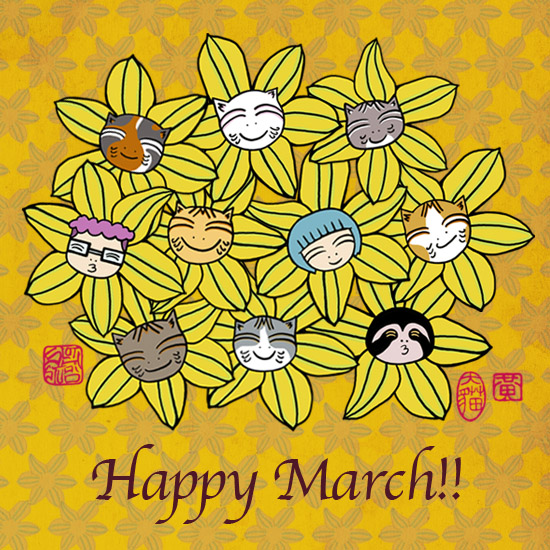 SS_Happy-March_2014