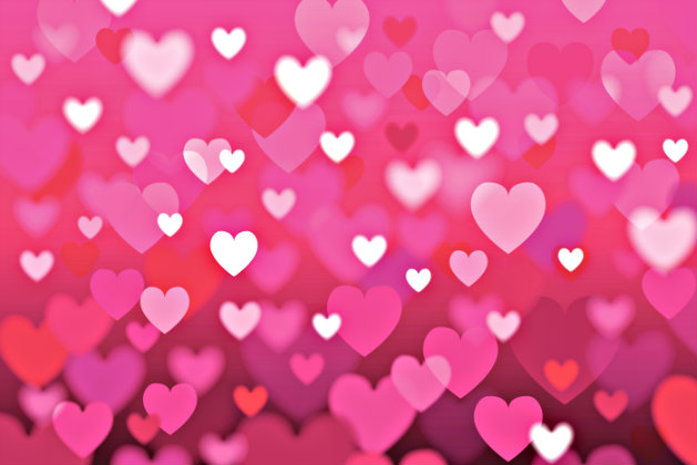 Valentines-Day-Hearts-Credit-iStock-455773449