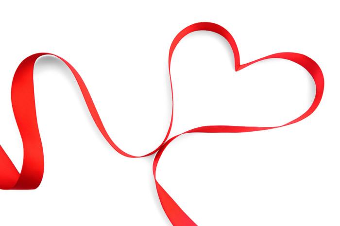 Valentines-Day-Planning