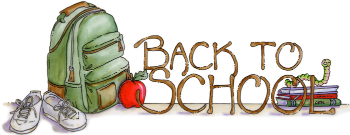 back-to-school (4)