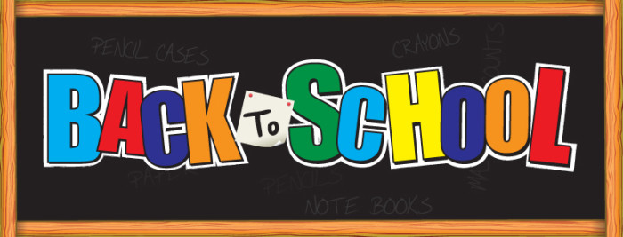 back-to-school-header