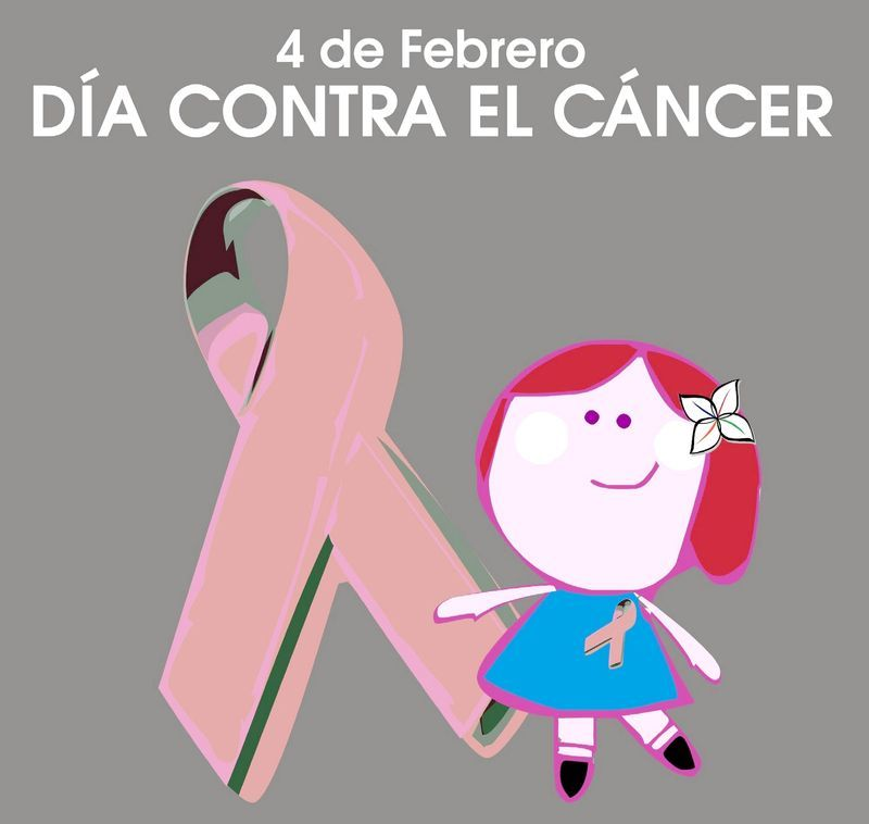 cancerfichero_68423_201202021
