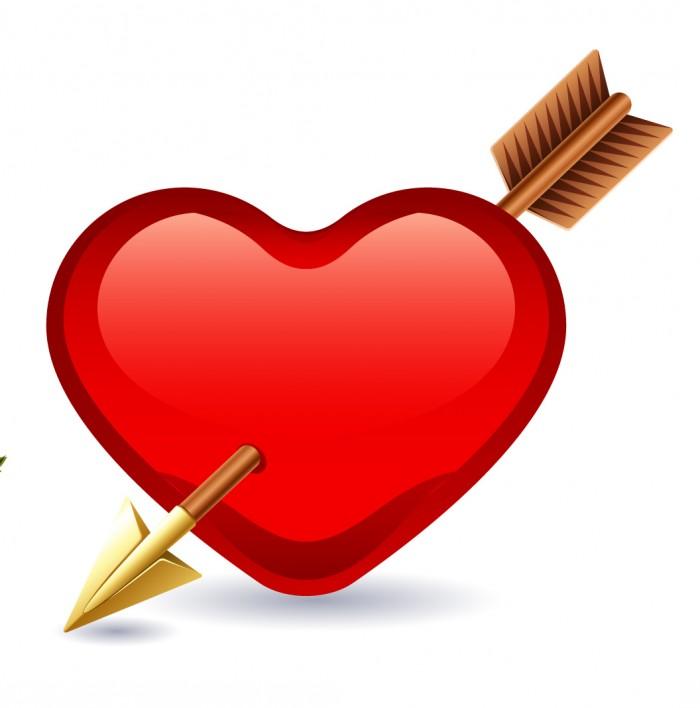 corazones-para-el-dia-de-san-valentin-9