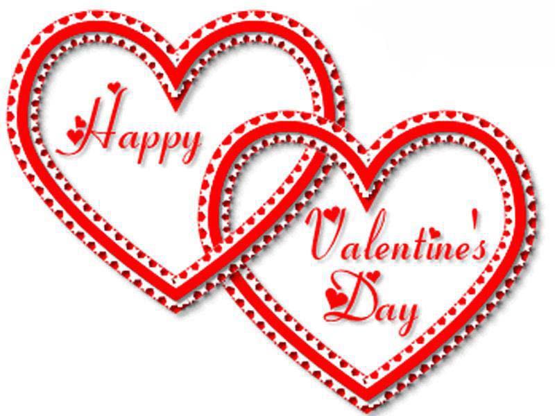 corazones-para-san-valentin-014