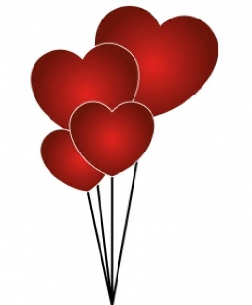 corazones-rojos-dia-de-san-valentin_21330557