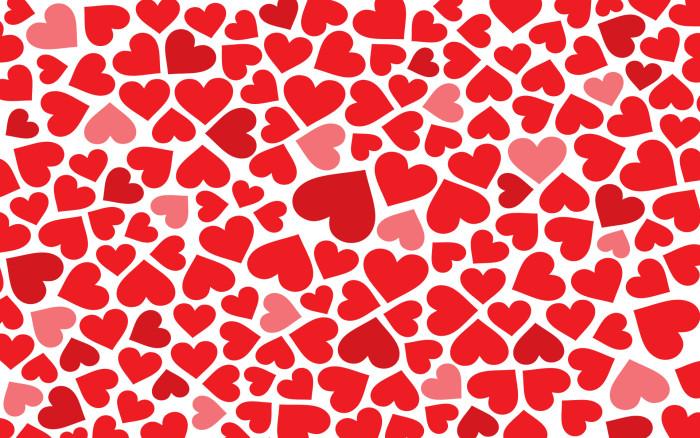 corazones-san-valentin_36-4300