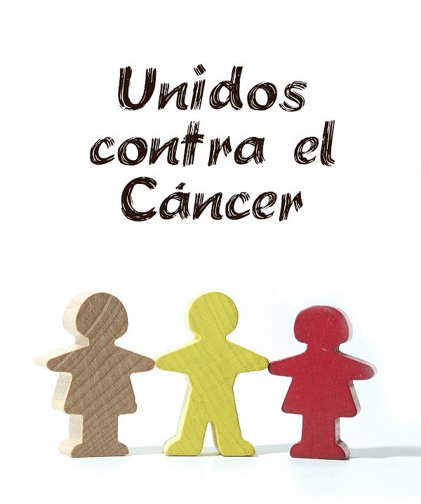 día-mundial-del-cancer1