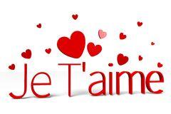 d-gráficos-el-día-de-tarjeta-del-día-de-san-valentín-el-de-febrero-je-t-aime-francés-…-36459786
