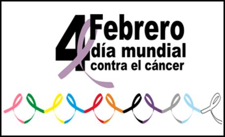 dia-mundial-contra-cancer-4-febrero