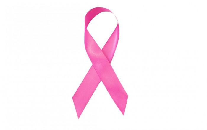 dia-mundial-contra-el-cancer-de-mama
