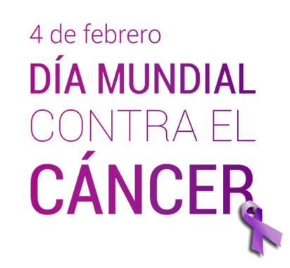 dia-mundial-contra-el-cancer_001