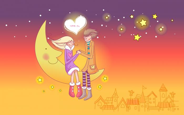dibujos-de-amor-dia-de-los-enamorados-14-de-febrero-san-valentin-012