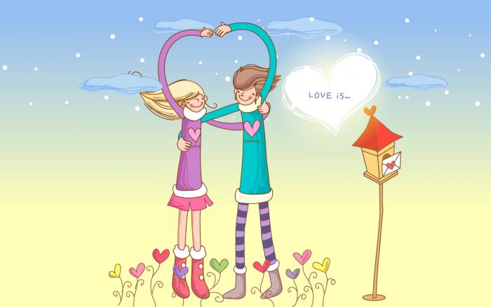 dibujos-de-amor-dia-de-los-enamorados-14-de-febrero-san-valentin-016
