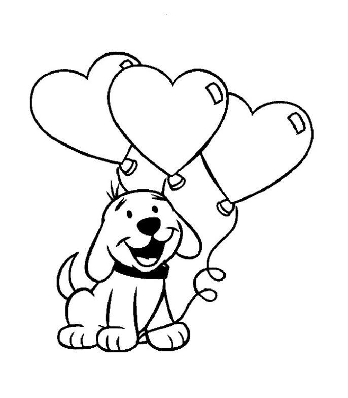dibujos-de-san-valentin-para-colorear-35