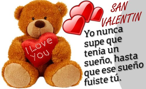 feliz-dia-de-los-enamorados-feliz-dia-de-san-valentin-amor_san_valentin-feliz-dia