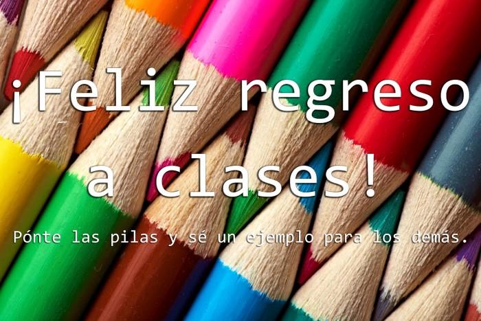 feliz-regreso-a-clases-2012