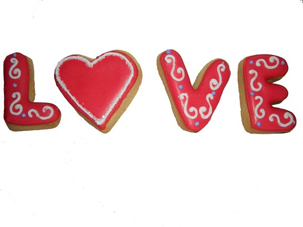 galletas-san-valentin-love_betys-cookies