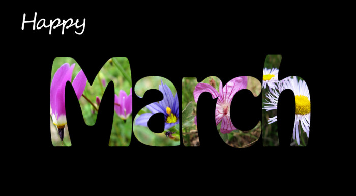 happy-march-1496849631
