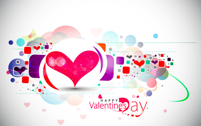 happy-valentines-day-2014_103954