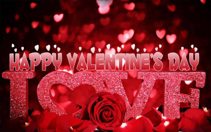 happy-valentines-day-love-wishes-wallpaper-hd-wide
