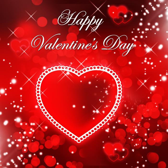 happy-valentines-day-wallpapers-HD-Images-Pictures