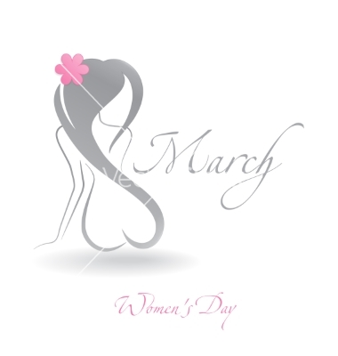 happy-womens-day-march-8-vector-1933545